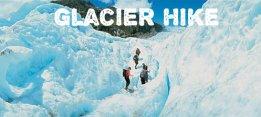Glacier Hie